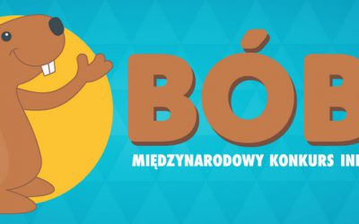 loiiostrowiec_bobr