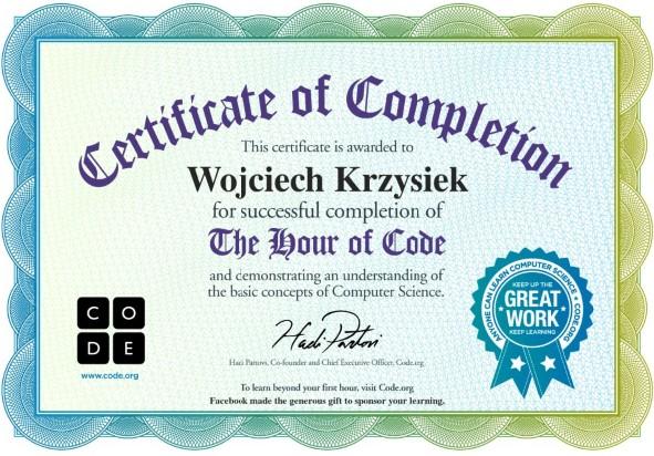 skorzeszyce_code_week