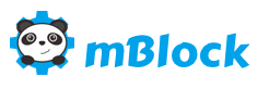 mBlock 3.4.6