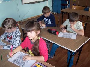Programujemy bez komputera