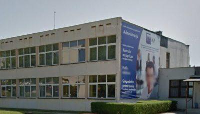Akademicka Szkoła Podstawowa w Kielcach