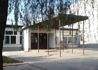 Szkoła Podstawowa nr 10 w Starachowicach