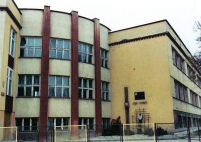 Szkoła Podstawowa nr 1 w Skarżysku-Kamiennej