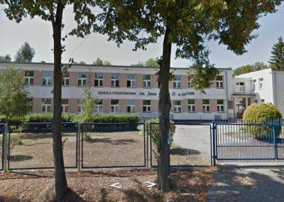 Społeczna Szkoła Podstawowa w Drugni