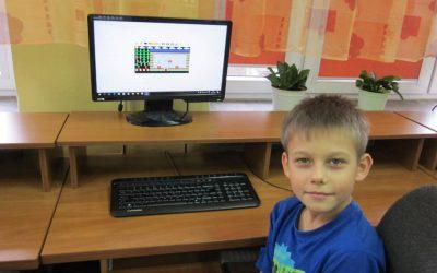 Code Week Polska, w ramach Europejskiego Tygodnia Kodowania