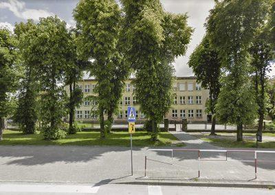 Szkoła Podstawowa nr 5 w Skarżysku Kamiennej